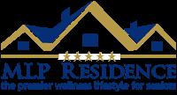 MLP Residence