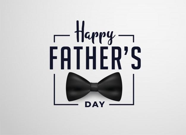 Father's Day Photoshoot & Celebration